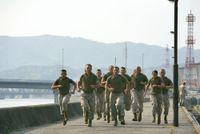Marines_duty
