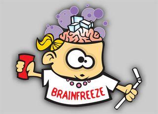 Brainfreeze-2