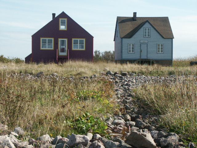 2_houses1