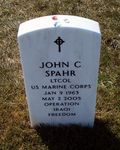 Spahr-gravesite-photo-082005