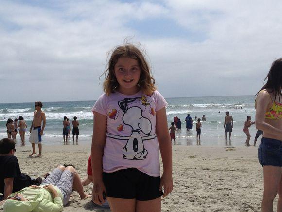 Jun 23, 2012