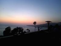 Laguna_dusk